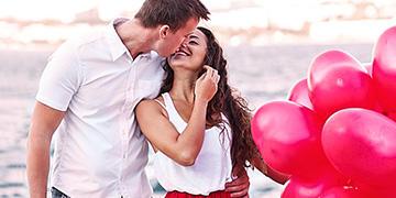Valentinstag 2019 urlaub