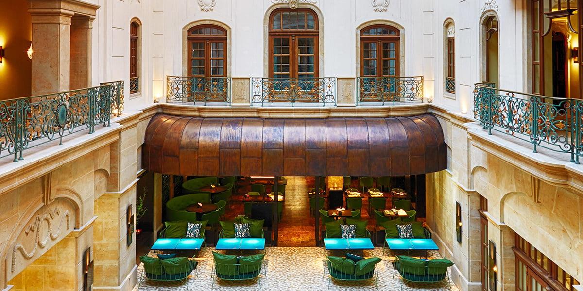 Kempinski Hotel Frankfurt Gravenbruch Luxushotel Jetzt Gunstig