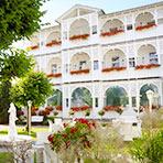 Best Western Alex Hotel