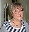 Gudrun Rehder