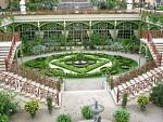 Orangerie Schwerin