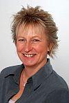 Annette Losch