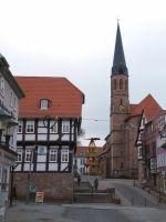 Heilbad Heiligenstadt