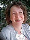 Daniela Aimé