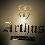 das Arthus