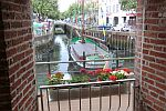 Ausflug nach Buxtehude