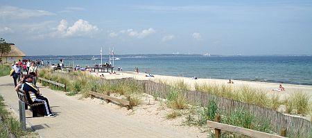 Reiseberichte hotelbewertung zum 4 sterne hotel for Designhotel am strand
