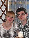 Mandy und Maik