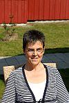 Brigitte Peimann