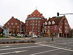 das Nordic Hotel