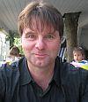 Michael Vogelgesang