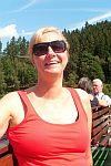Angelika Grosche