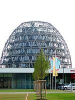 Hotel Oversum