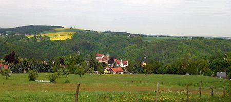 Tatoverte singler Sachsen