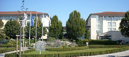 reiseberichte hotelbewertung zum 4 sterne s hotel 39 radisson blu park hotel dresden 39 in. Black Bedroom Furniture Sets. Home Design Ideas
