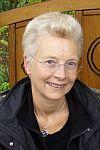 Frau Wagner