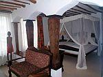 Kenia Suite