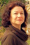Ingrid Reisener