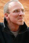 Karsten Wilkening