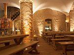 Schloss-Brauerei