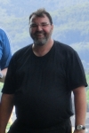 Holger Krönke