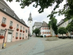 Arnsberger Altstadt