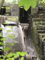 Mühle Bad Westernkotten