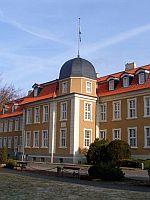 Neues Schloss Meisdorf