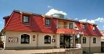 Flair Hotel Alte Apotheke