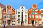 Historisches Hotel Alter Speicher