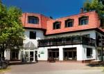 Das Waldhotel Wandlitz